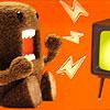 maichan: domokun tv