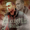 An Alex O'loughlin Icontest!!!