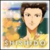 Lena: Shishido