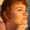 estellabest userpic