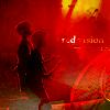 PoT ♦ Red Vision