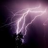 twitter, lightning