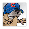 Get Fuzzy -- Cubs