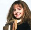 triglochin: hermionee
