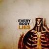 Winter Ashby: House // Everybody Lies