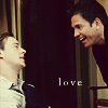 cosmic: NCIS: Tony/Tim love