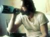 helmgoltz userpic
