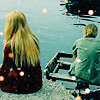 Lucy & Max (Across The Universe)