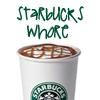 Starbucks Whore