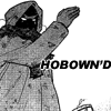 Pickles the Great: FMA | you've just been hobo'wnd.