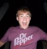 bspringer89 userpic