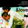 Aoi: so the love
