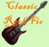 Classic Rock Fic