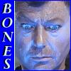 Amedia: Bones