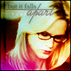 it all falls apart