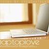Miss Sophia: Laptop love