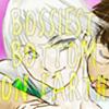 YumeKutteIkt(YuKI): bossiest bottom