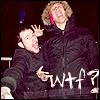 dang_yellow: James & Gareth