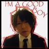 keiyuu good boy