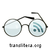 translitera