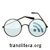 translitera userpic
