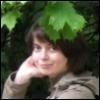 gargoulia userpic