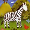 zebra_child