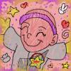 pinksunspot userpic