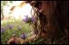 push the lil daises
