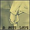 A Boys Love