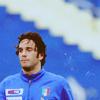 凸 генек  凸: Luca Toni ; azzurro