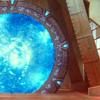 Dr. Jennifer Keller [Stargate: Atlantis]