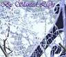 Slanted spiderwebs