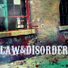 Law and Disorder : Asian Victims Unit