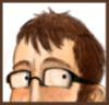 maxburg userpic
