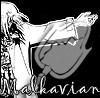 malkavian