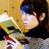 Sunny: Music TnS book