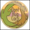 Dont Hug Cacti