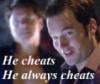tayla36: he cheats