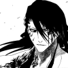 bloody Byakuya