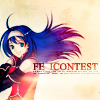 Fire Emblem Icontest