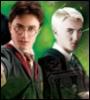 Protect my Draco