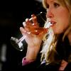 donna wine