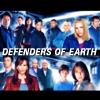 DW defenders of earth