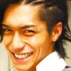 kamishey: ryo