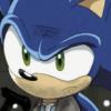 bluethehedgehog userpic