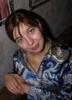 tashka_a userpic