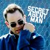 Sec Agent