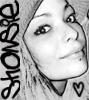sehesehe userpic