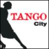 tangocity_girl_white